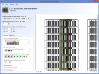 lto-barcode-label-generator-screenshot-2
