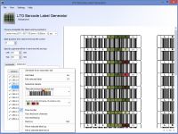 lto-barcode-label-generator-screenshot-3