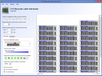lto-barcode-label-generator-screenshot-4