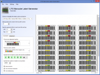 lto-barcode-label-generator-screenshot-5