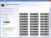 lto-barcode-label-generator-screenshot-6