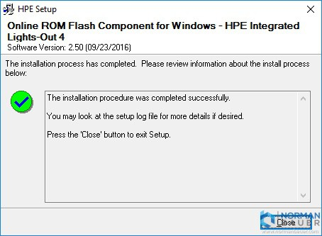 DRIVERS FOR HP INTEGRATED LIGHTSOUT 2 ONLINE ROM FLASH COMPONENT