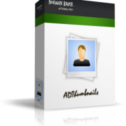 ADThumbnails 1.0 released